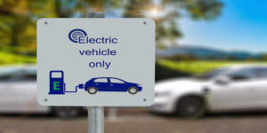How Climate Change Will Accelerate Electric Vehicle (Evs) Adoption?