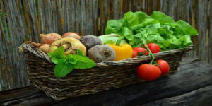 How to Prevent the Harmful Effects of Food Pollution?