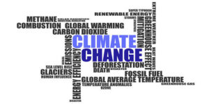 Is Global Warming Real?