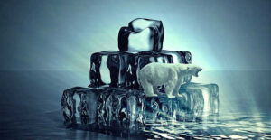 The 10 major causes of climate change/global warming